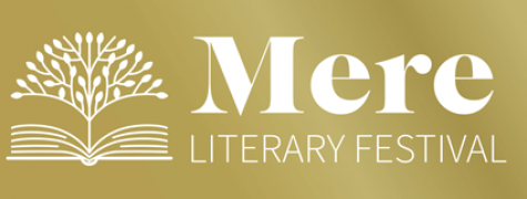 Mere Literary Festival