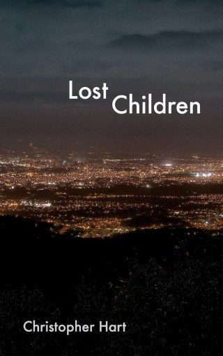 Lost Children by Christopher Hart